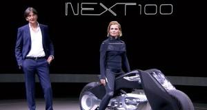 Next100_00